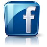 curtis-aikens-facebook