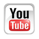 curtis-aikens-youtube-channel