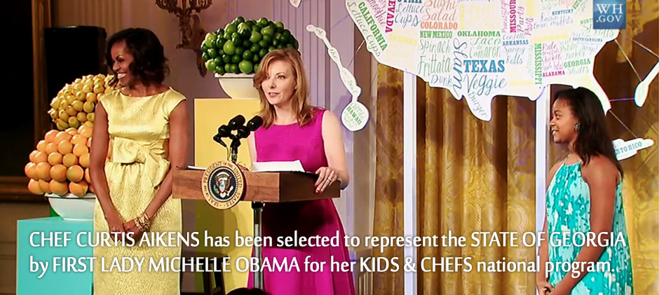 FLMO-Kids-CHefs-Program