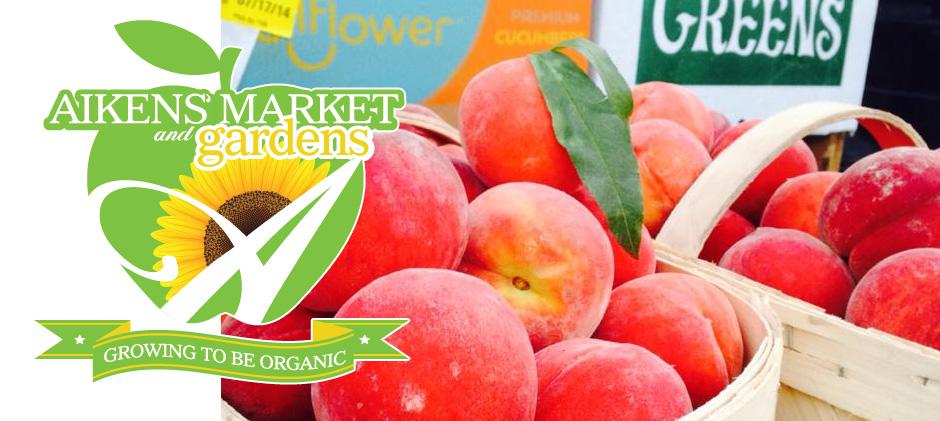 aikens-market-conyers-georgia