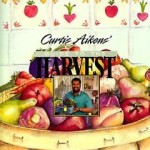 guide-to-the-harvest-150x150
