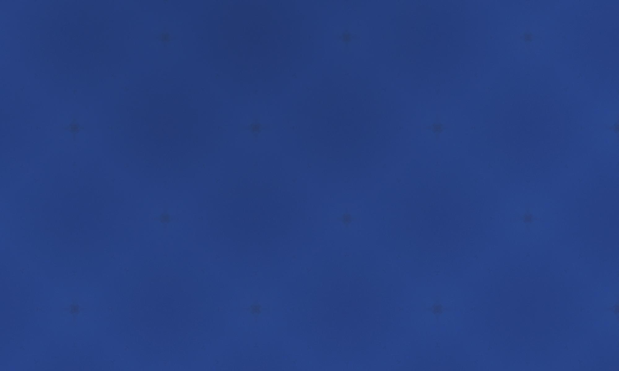 blue-bkg